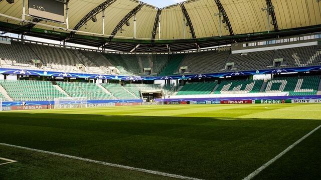 stadium 1392179 6401 - VfL will nächsten Belgier