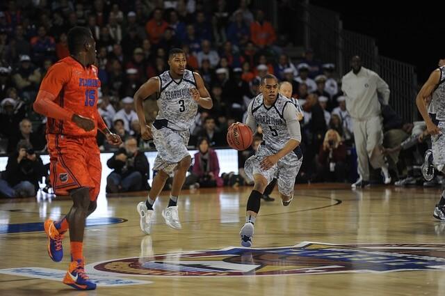 basketball 557192 6401 - Basketball Wetten