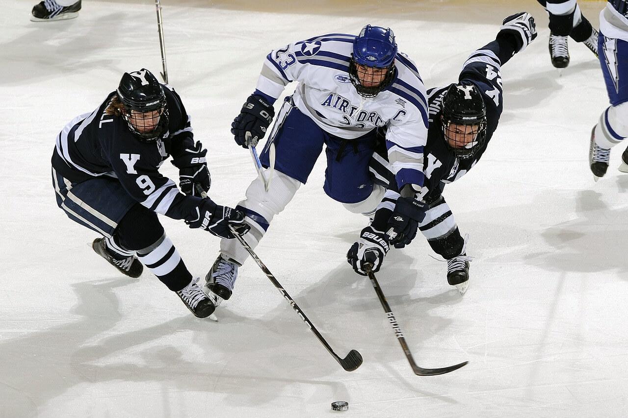 bevictor tipps zur eishockey wm