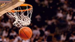 shutterstock 173318291 310x174 - Basketball Wetten